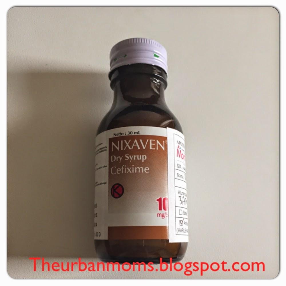 Harga, Efek Samping, dan Dosis Obat Ambroxol Untuk Ibu Hamil yang Aman